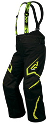 FXR Child HELIX PANT (2017)