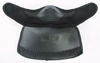 HJC 208-000  BREATHGUARD  Fits CL-17, CL-MAX2, CS-R2, IS-MAX2