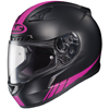HJC CL-17 Women's STREAMLINE HELMET