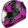 HJC CL-17 Women's STRIKER HELMET