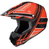 HJC CL-X6 SLASH Helmet