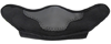 HJC 210-005 BREATHGUARD Fits CL-17, CL-17Plus, CS-R2