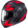 HJC CS-R3 TREAGUE HELMET