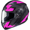 HJC CS-R3 Women's TREAGUE HELMET
