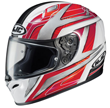 HJC FG-17 ACE Full Face Helmets