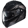 IS-MAX II Helmets