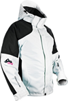HMK Women's JEWEL 2 JACKET (2014)