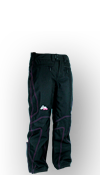 HMK Women's JEWEL Pants