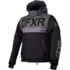 FXR Youth Helium Jacket