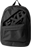 FXR HOLESHOT BAG (2018)