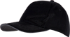 FXR ICON HAT (2015)