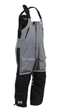 Ice Armor Ascent Float Bib - Grey