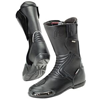 JOE ROCKET MENS SONIC R WATERPROOF TOURING BOOT
