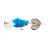 BIG TOOTH MAG JUICE BUCKTAILS SIZE 10 (2018)