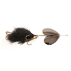 BIG TOOTH MAG JUICE BUCKTAILS SIZE 8 (2018)