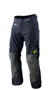 KLIM ADVENTURE RALLY PANT - 3284