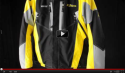 KLIM VECTOR PARKA VIDEO