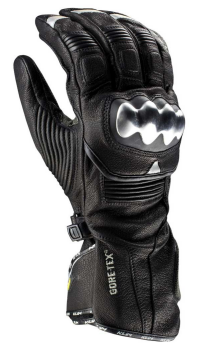 KLIM ELEMENT GLOVE LONG 5032-000 (2013)