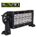 "KOLPIN 6"" COMBO LIGHT BAR"