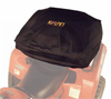 KOLPIN ATV LUGGAGE RAIN COVER
