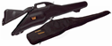 KOLPIN GUN BOOT® 6.0 TRANSPORT™ - 20020