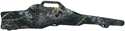 KOLPIN GUN BOOT® IV CAMO - Mossy Oak New Breakup - 4404