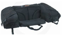 KOLPIN MATRIX™ SEAT BAG - Black - 91155
