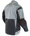 KLIM TRAVERSE JACKET 4050-000 (2013) - Gray