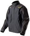 KLIM TRAVERSE JACKET 4050-000 (2013)