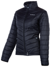 KLIM Women's WAVERLY JACKET (2015)
