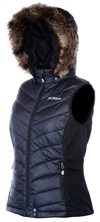 KLIM Women's WAVERLY VEST (2015)