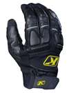 KLIM ADVENTURE GLOVE 3186-001  (2013)