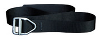 KLIM BELT (2019) - Black