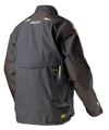 KLIM TRAVERSE JACKET 4050-000 (2013) - Black