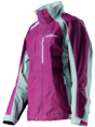 KLIM - Women's Clothing