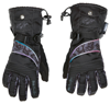 DSG Lace Collection Glove by Divas Snow Gear