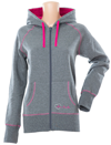 DSG LOVE SNOW LAUREL HOODIE by Divas Snow Gear