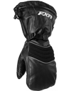 FXR Women's LEATHER MITT