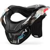 Leatt® Snowmobile SNX PILOT Neck Brace - Medium