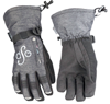 DSG LILY COLLECTION GLOVE (2018) by Divas Snow Gear