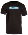 Klim Line Art Graphic Tee