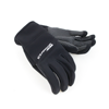 ICE ARMOR LINK SOFTSHELL GLOVE (2019)