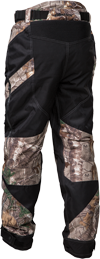 CASTLE X FUEL REALTREE® G5 PANT - Realtree Xtra