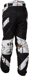 CASTLE X FUEL REALTREE® G5 PANT - Realtree AP Snow