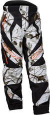 CASTLE X FUEL REALTREE® G5 PANT