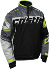 CASTLE X STRIKE JACKET