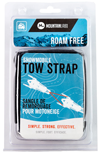 MOUNTAIN LAB TOW STRAP (2019)
