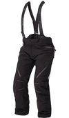 FXR VERTICAL PRO SOFTSHELL PANT (2018)