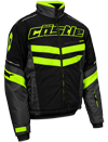 Castle X Strike G2 Jacket