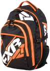 FXR MOTION BACKPACK (2019)